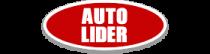 AUTO-LIDER